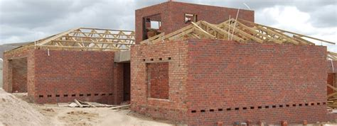 extension on top of garage cost 2017 2018 how much to build a double brick garage extension on top