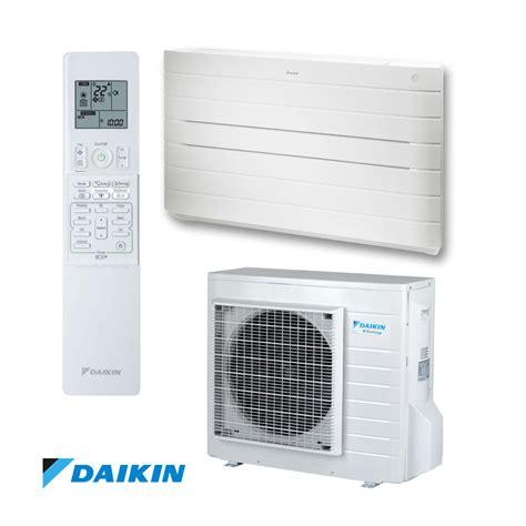 Ac Sharp Thailand cheap air daikin inverter maquinaria de hosteleria
