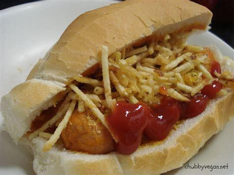 vegan tattoo eating hot dog hot dog vegan