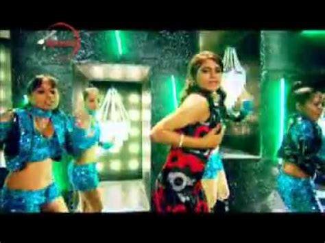 rai jujhar miss pooja phull gulab miss pooja rai jhujar punjabi song youtube