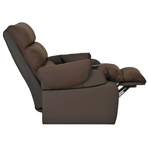 Riser Recliners Chairs by Cocoon Riser Recliner Cocoon Rise Recline Chair