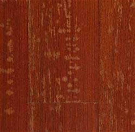 white spots on hardwood floors cherry hardwood flooring pictures colors