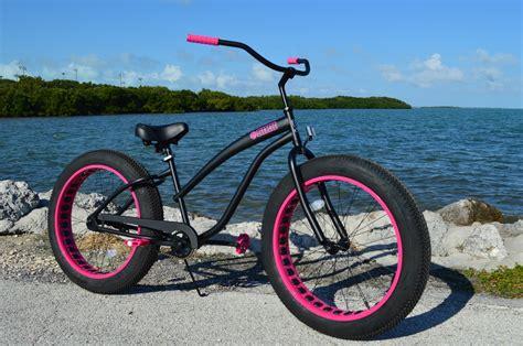 boat trailer tires phoenix az az beach bikes sikk custom cruisers fat tire cruisers home