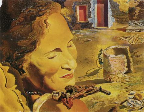 Salvadore Dali Werke by Biography Of Salvador Dali Widewalls