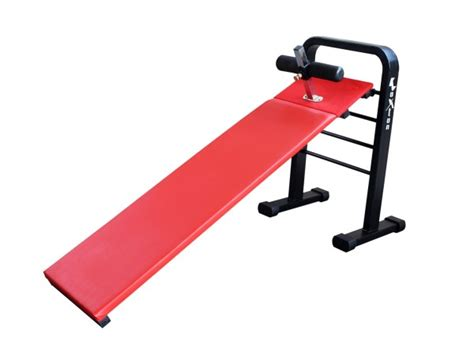 3 board bench press board press bench olympic bench press flat inclined declined 3 in 1
