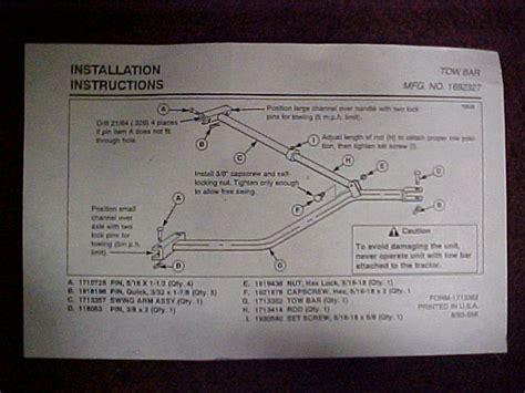 nissan x trail tow bar wiring diagram wiring diagram and