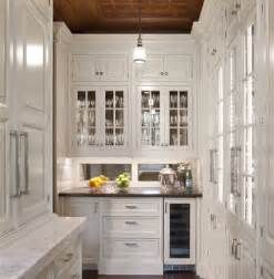 kitchen butlers pantry ideas kitchen pantry design ideas san jose