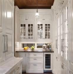 Bathroom Counter Organization Ideas » Ideas Home Design