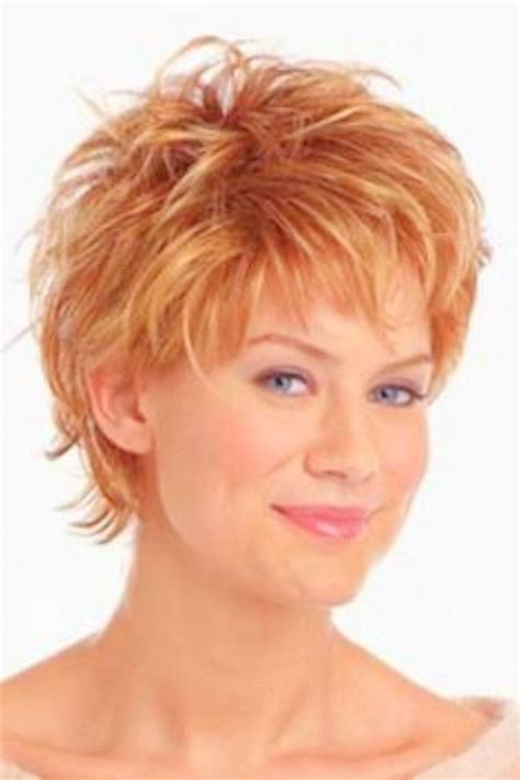 haircuts for professional women over 50 with a fat face curly hairstyles for women over 50 years old hairstyle