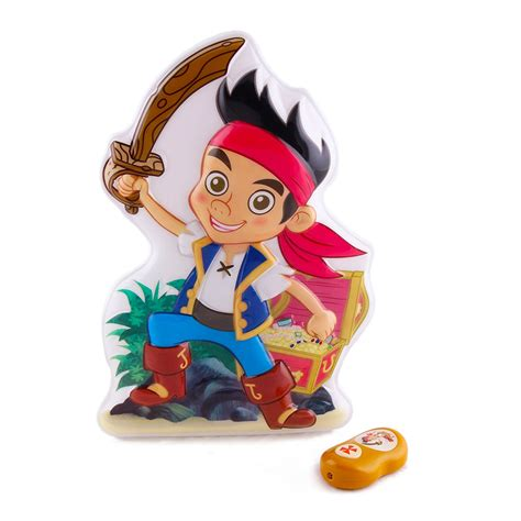 jake and the neverland pirates bedroom decor jake and the never land pirates decor totally kids
