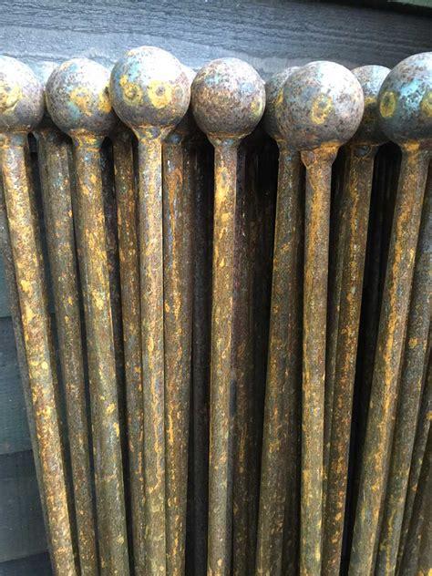 garden stakes steel plant stakes metal garden stakes