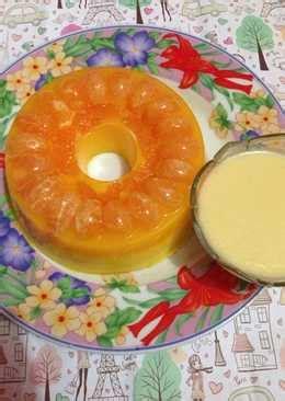 Nutrisari Rasa Jeruk Peras 658 resep jeruk peras enak dan sederhana cookpad