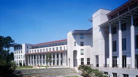 Getting Into Emory Mba by Goizueta Business School Mba Admission Advice