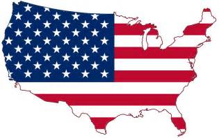 us map blue and states file usa flag map svg wikimedia commons