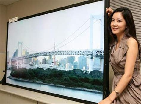 samsung 82 inch tv samsung 82 inch ultra definition 120hz lcd shinyplastic