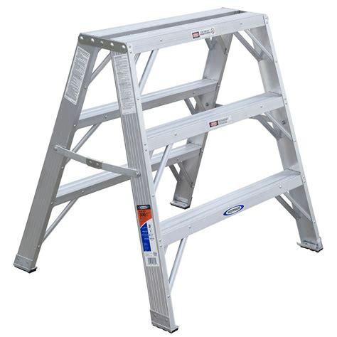 step stool canada step stools canada discount canadahardwaredepot