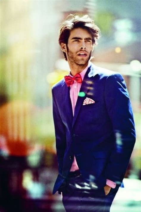 colorful suits picture of bright and colorful groom s suits ideas