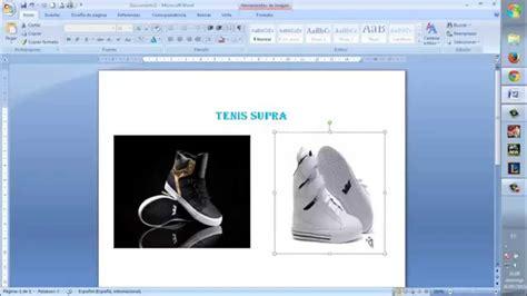copiar varias imagenes word como copiar y pegar imagenes en microsoft word youtube