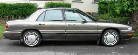 how can i learn about cars 1999 buick lesabre spare parts catalogs sell used 1999 buick lesabre custom 4 door in johnstown pennsylvania united states