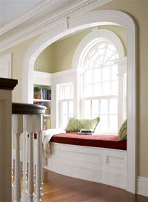 Window Seat Decorating Ideas - 63 incredibly cozy and inspiring window seat ideas