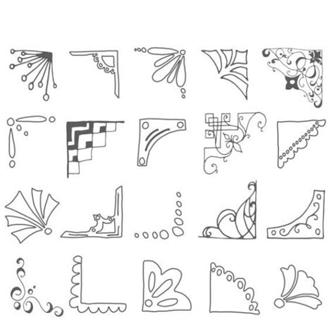 Pintar Fancy Tool 手帳やポストカードを手書きするならイラストや飾り線 文字などにはこだわりたいですよね 今回はお手本になるようなイラストや飾り線 文字を紹介していきます 作ってみたい