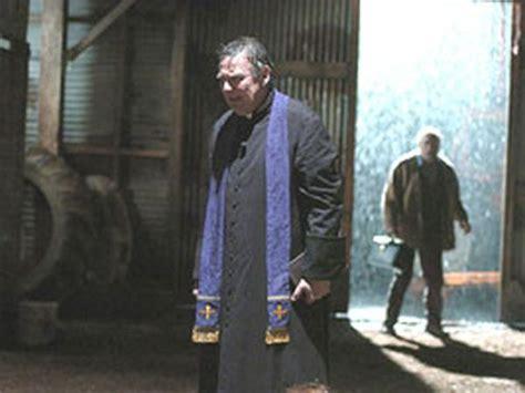 exorcist film crew the exorcism of emily rose 2005 scott derrickson