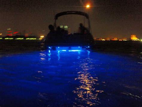 underwater sealant for boats marine led flood l underwater fish boat transom light