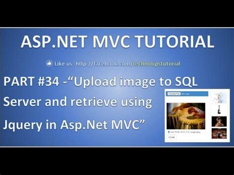 tutorial asp net mvc c ashish mvc archives codango