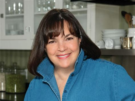 ina garten young ina garten behind the scenes ina garten food network
