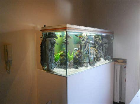 mobile acquario ikea mobili per acquari design casa creativa e mobili ispiratori