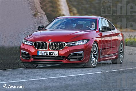 bmw new 4 series 2020 new 2020 bmw 4 series release date and pricing 2018 2019
