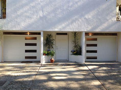 Contemporary Garage Doors Gallery Dyer S Garage Doors