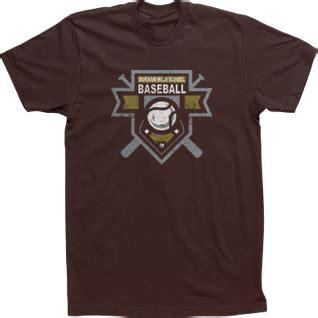 design a shirt for baseball baseball t shirt design ideas baseball shirt design ideas