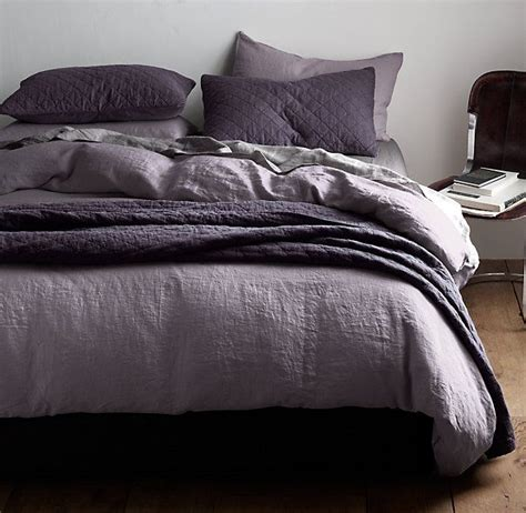 eggplant bedding best 20 eggplant bedroom ideas on pinterest modern