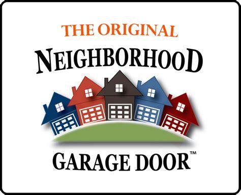precision overhead garage door service complaints garage awesome precisions garage doors ideas garage door