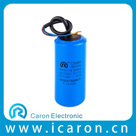 nippon capacitors quality nippon capacitors quality 28 images 25a power supply