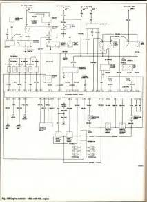 1988 Jeep Wrangler Wiring Diagram Ivnducsocal Jeep Wrangler Yj Wiring Diagram