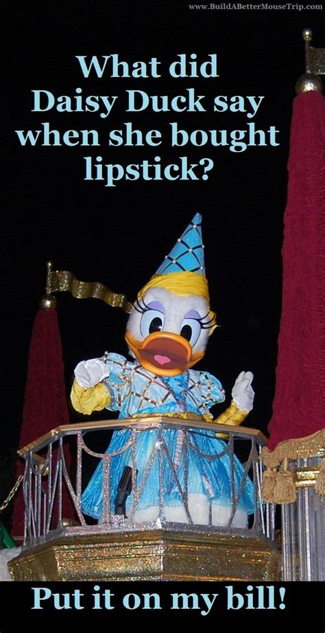 Did You Say Duck From The You Are A Photo Pool by 147 Best Images About Silly Disney Jokes On