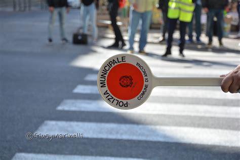 polizia municipale porto recanati polizia municipale 22 candidati per il posto da