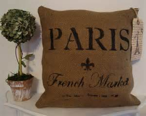 French Pillows Home Decor royal bebe shoppe website officially launced french