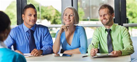 preguntas para una entrevista de trabajo recepcionista preguntas para una entrevista de trabajo el mejor cv