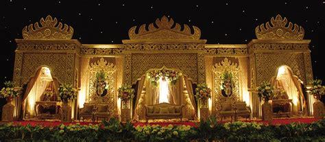Wedding Organizer Di by Wedding Organizer Palembang Infopalembang Id