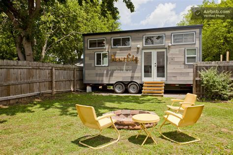 micro house music family builds music city tiny house for fun and extra income