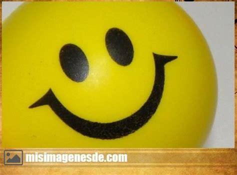 imagenes de ojos felices carita feliz im 225 genes