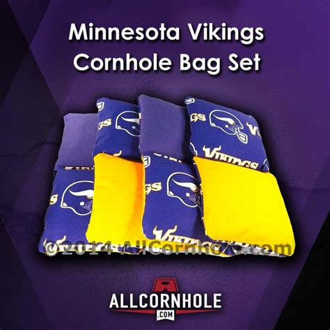 Calling All Wylde Handbag Fans by Calling All Vikings Fans Get Your Bags Today