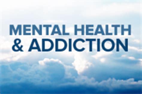 Range Behavioral Health Detox by Mental Health Addiction Minnpost
