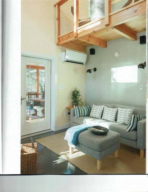 maine home and design january 2016 tr 246 sk 246 pillows in maine home design jan 2016 tr 246 sk 246 174