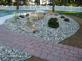 here is my collection arizona backyard landscaping