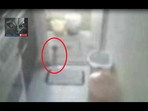 videos recientes ufo aliens quot nuevo duende real 2015 quot youtube