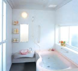 designs for bathrooms 26 cool and stylish small bathroom design ideas digsdigs